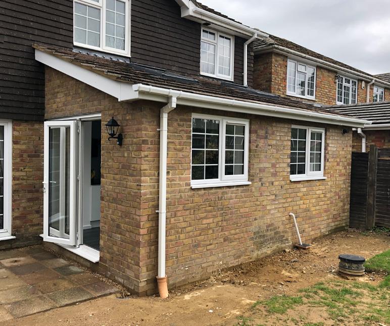 Builders Beaconsfield