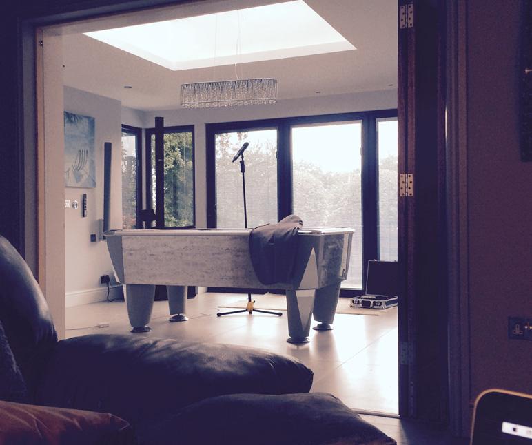 Builders & Decorators High Wycombe