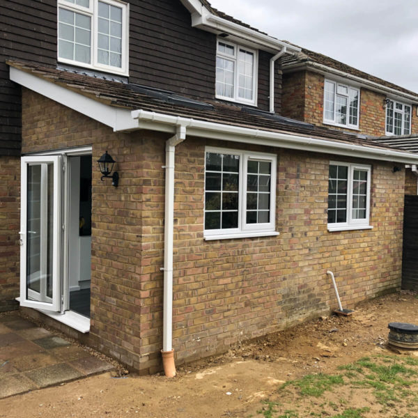 Gallery Image 4 - Home Extension